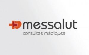 messalut-petit-300x187