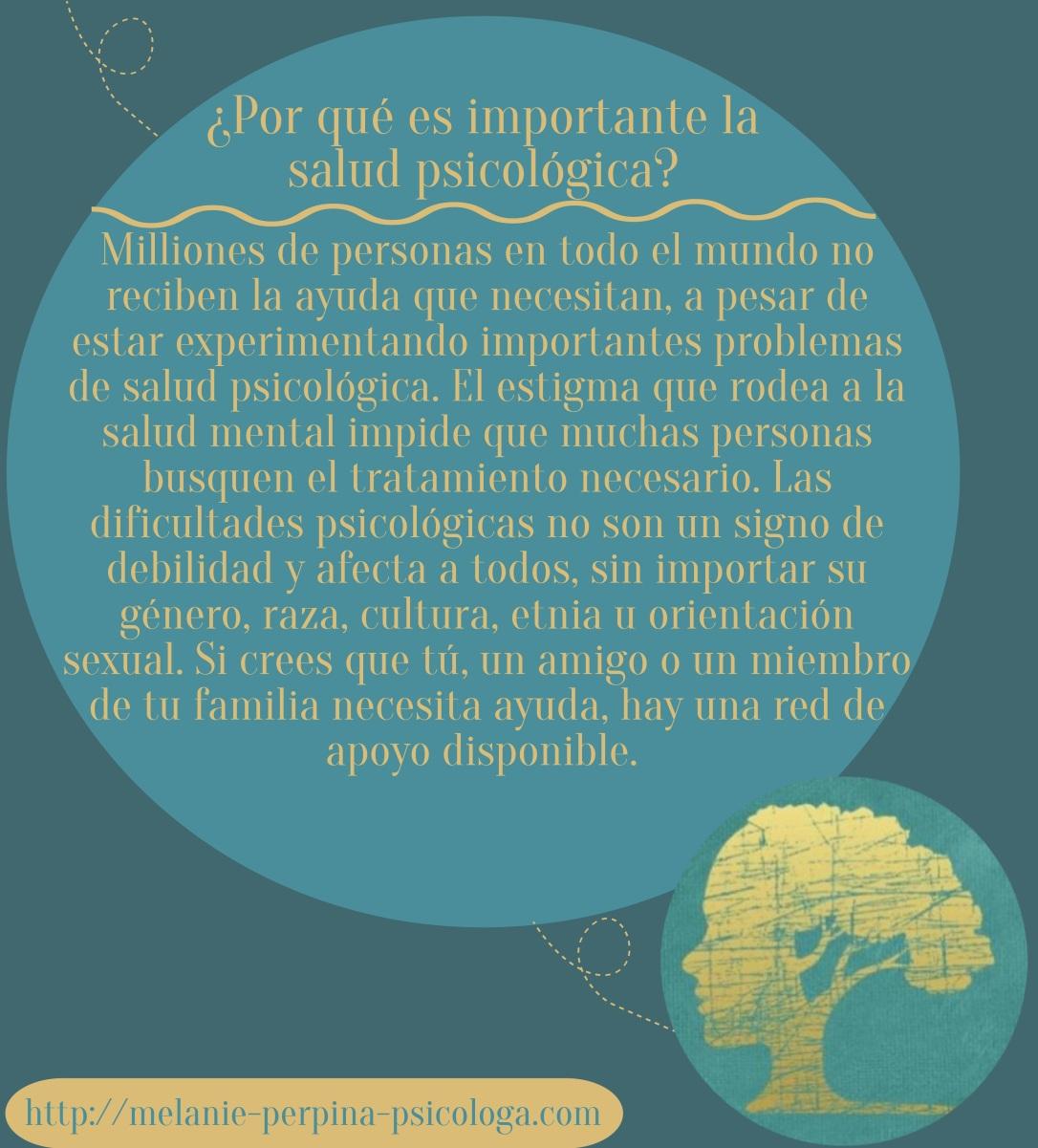 spanish-importa_39384575 (1)_page-0001 cortado
