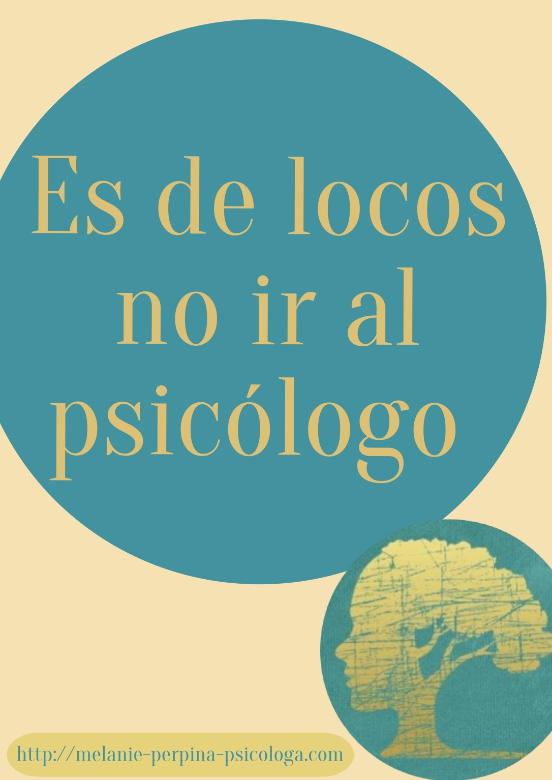 spanish_39333129 (1)_page-0001 (1)