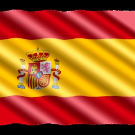 flag-2292687_960_720