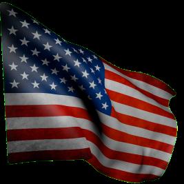 flag-2303775_960_720