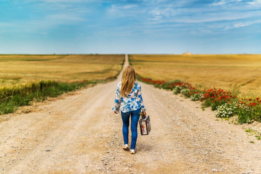 landscape-nature-path-grass-sand-horizon-618038-pxhere.com